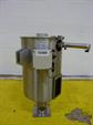 Krupp Kautex WLS 300 SF-OEM