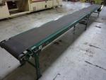 Ashland Conveyor Products Conveyor677
