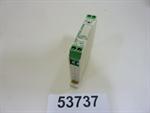 Appoldt RM11-1S