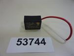 Allen Bradley 199-FSMA10 Ser B