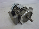 Motovario Reducers T71B-4
