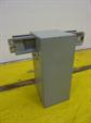 Cutler Hammer HUDT42430-A01