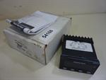 Veeder Root S628-20000
