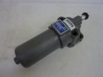 Pall Industrial HC9601FDP84