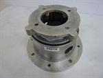 Flutec PT-350/4.0/M/