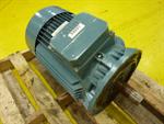 Abb MK171012-BX-142