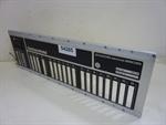 Battenfeld PDPS 105