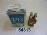 Potter & Brumfield GA17D