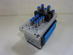 Festo Electric CPV14-GE-DIO1-8