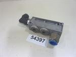 Festo Electric FR-4-1/2B