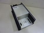 Texas Instruments 5TI-1013