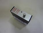 Texas Instruments 5MT12-20AL