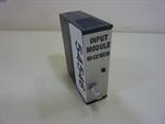 Texas Instruments 5MT11-AO5L