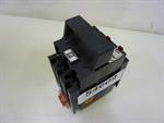 Telemecanique LS1-D2531A65