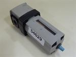 Festo Electric LF-M3-G1/2-CS5