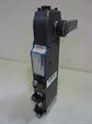 Btm Corp 779800G-733207H-90AL-SCDC