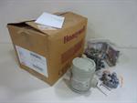 Honeywell STD120-E1H-00000-1C