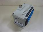 Festo Electric CPV14-GE-FB-8-CPI