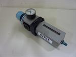 Festo Electric LFR-M3-G3/4-E10SG