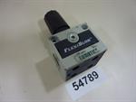 Numatics R22R-04G