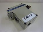 Telemecanique XY2 CE3A010H7