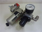 Smc AF30-N02-Z