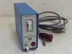Piezoelectric 482A