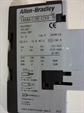 Allen Bradley 140M-C2E-C10 Ser B