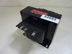 Acme Electric TA-1-81217