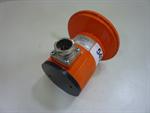 Novotechnik IGP10 P6501 A502