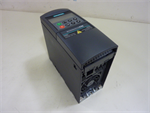 Siemens 6SE6 440-2UD15-5AA1