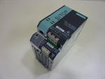 Siemens 6EP1 333-3BA00
