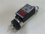 Hydac EDS 345-1-400-000