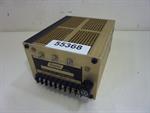 Acopian 3V51515T6A