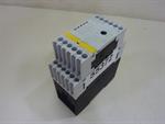 Siemens 3TK2828-1BB41