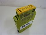 Pilz PNOZX224VAC/DC2n/o