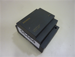 Siemens 6EP1 322-1SH02