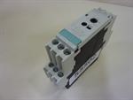 Siemens 3RP1 540-1BB30