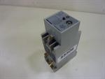 Allen Bradley 700-RTC00010U1 Ser A-55506
