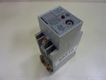 Allen Bradley 700-RTC00010U1 Ser A-55510