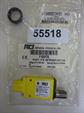 Aci MP-L2000A-CX6Q3UM-PF