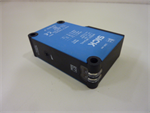 Sick Optic Electronic WTB27-3P2441