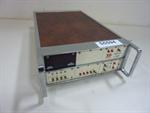 Daytronic 9005