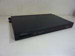 Xyplex MX-1620-014