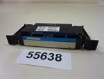 Modicon AS-E381-902