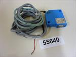 Sick Optic Electronic WL10-9323