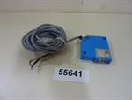 Sick Optic Electronic WL10-7323