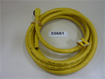Tpc Wire & Cable 89412