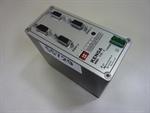 Kenga MBD-110-3