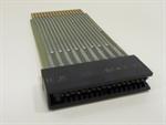 Flip Chip W980B